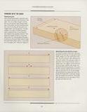 THE ART OF WOODWORKING 木工艺术第6期第31张图片