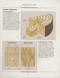 THE ART OF WOODWORKING 木工艺术第6期第33张图片
