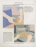 THE ART OF WOODWORKING 木工艺术第6期第34张图片