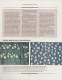THE ART OF WOODWORKING 木工艺术第6期第35张图片