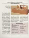 THE ART OF WOODWORKING 木工艺术第6期第36张图片