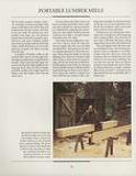 THE ART OF WOODWORKING 木工艺术第6期第38张图片