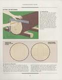 THE ART OF WOODWORKING 木工艺术第6期第39张图片