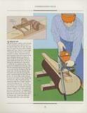 THE ART OF WOODWORKING 木工艺术第6期第40张图片