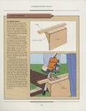 THE ART OF WOODWORKING 木工艺术第6期第41张图片