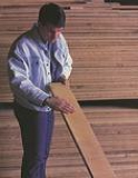 THE ART OF WOODWORKING 木工艺术第6期第42张图片
