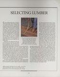 THE ART OF WOODWORKING 木工艺术第6期第43张图片