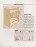 THE ART OF WOODWORKING 木工艺术第6期第46张图片