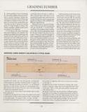 THE ART OF WOODWORKING 木工艺术第6期第47张图片
