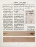 THE ART OF WOODWORKING 木工艺术第6期第48张图片