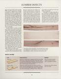 THE ART OF WOODWORKING 木工艺术第6期第52张图片