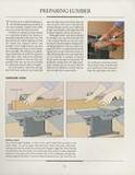 THE ART OF WOODWORKING 木工艺术第6期第55张图片