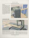 THE ART OF WOODWORKING 木工艺术第6期第56张图片