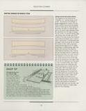 THE ART OF WOODWORKING 木工艺术第6期第57张图片
