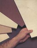 THE ART OF WOODWORKING 木工艺术第6期第58张图片