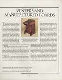 THE ART OF WOODWORKING 木工艺术第6期第59张图片