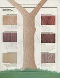 THE ART OF WOODWORKING 木工艺术第6期第61张图片
