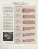 THE ART OF WOODWORKING 木工艺术第6期第62张图片