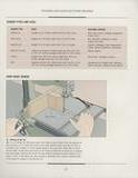 THE ART OF WOODWORKING 木工艺术第6期第63张图片