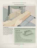 THE ART OF WOODWORKING 木工艺术第6期第64张图片