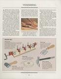 THE ART OF WOODWORKING 木工艺术第6期第65张图片