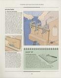 THE ART OF WOODWORKING 木工艺术第6期第66张图片