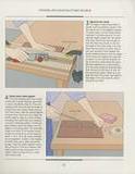 THE ART OF WOODWORKING 木工艺术第6期第67张图片