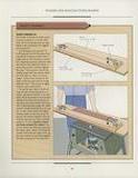 THE ART OF WOODWORKING 木工艺术第6期第68张图片