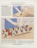THE ART OF WOODWORKING 木工艺术第6期第69张图片