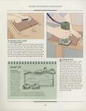 THE ART OF WOODWORKING 木工艺术第6期第70张图片