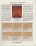 THE ART OF WOODWORKING 木工艺术第6期第71张图片
