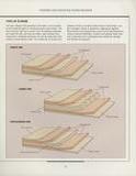 THE ART OF WOODWORKING 木工艺术第6期第73张图片