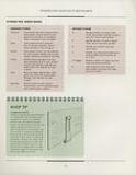 THE ART OF WOODWORKING 木工艺术第6期第75张图片