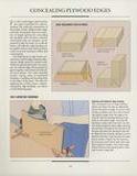 THE ART OF WOODWORKING 木工艺术第6期第76张图片