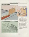 THE ART OF WOODWORKING 木工艺术第6期第77张图片