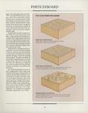 THE ART OF WOODWORKING 木工艺术第6期第78张图片