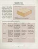 THE ART OF WOODWORKING 木工艺术第6期第79张图片