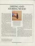 THE ART OF WOODWORKING 木工艺术第6期第81张图片