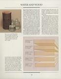 THE ART OF WOODWORKING 木工艺术第6期第82张图片