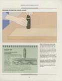 THE ART OF WOODWORKING 木工艺术第6期第85张图片