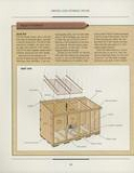 THE ART OF WOODWORKING 木工艺术第6期第86张图片