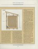 THE ART OF WOODWORKING 木工艺术第6期第87张图片