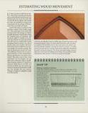 THE ART OF WOODWORKING 木工艺术第6期第88张图片