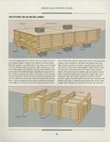 THE ART OF WOODWORKING 木工艺术第6期第90张图片
