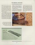 THE ART OF WOODWORKING 木工艺术第6期第91张图片