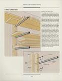THE ART OF WOODWORKING 木工艺术第6期第92张图片