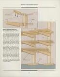 THE ART OF WOODWORKING 木工艺术第6期第93张图片