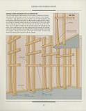 THE ART OF WOODWORKING 木工艺术第6期第94张图片