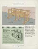 THE ART OF WOODWORKING 木工艺术第6期第95张图片
