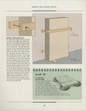 THE ART OF WOODWORKING 木工艺术第6期第96张图片